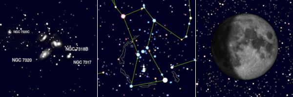 Logo Cartes du Ciel